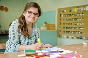 KENTALIS Juliette UIvel Signis Scholengemaanschap Als Amsterdam